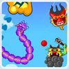 Play Aeroz Online