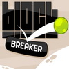 Play Block Breaker 1 Online