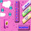 Play Blubber Monster Online