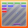 Play Brick Smasher Online