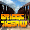 Play Bridges Jigsaw Online