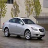 Play Buick Regal 2011 Puzzles Online