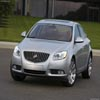 Play Buick Regal 2011 Online