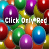 Play Click Only Red Online
