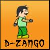 Play D-ZANGO Online