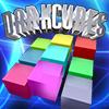 Play Dark Cubes Online