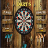 Play Dart Mania Online