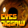 Play Eyes Jigsaw Online