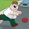 Play Family Guy Slider Puzzle Online