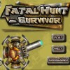 Play Fatal Hunt-Survivor Online