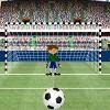 Play FG Elfmeter Online