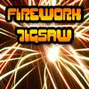 Play Firework Jigsaw Online