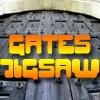 Play Gates Jigsaw Online