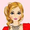 Play Girl Date Dressup Online