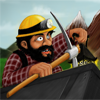 Play Gold Rush Online