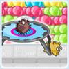 Play Hedgiz Online