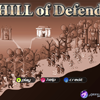 Play Hill Of Defend Online
