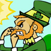 Play Irish Rage Online
