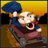 Play Joe's Minor Adventure Online