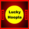 Play Lucky Hoopla Online