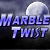 Play Marble Twist Online