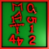 Play Math Quiz Online