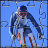 Play Morphing Winter Olympics Jigsaw Online
