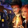 Play Mystery Jigsaw Online