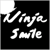 Play Ninja smile 2 Online