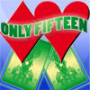 Play ONLY FIFTEEN Online