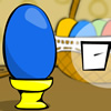 Play Painted Eggs Online
