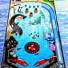 Play Pinball Mania Online