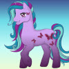 Play Pony Makeover Online