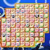 Play Proteus Puzzle Online