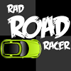Play Rad Road Racer Online