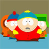 Play South Park Jigsaw Puzzle Online