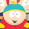 Play South Park Slider Puzzle Online
