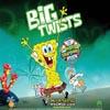 Play Spongebob 2 Puzzles Online