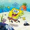 Play Spongebob 3 Online