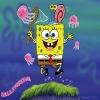 Play SpongeBob Puzz Online