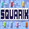 Play Squarix Online