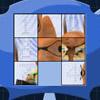 Play Squirrel Jigsaw Online