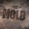 Play The Mold Online