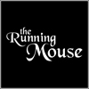 Play The running mouse Online