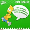 Play The Simpsons Puzzles 2 Online