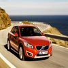 Play Volvo C30 Online
