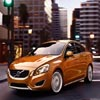 Play Volvo S60 2 Online