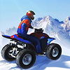Play Winter ATV Online